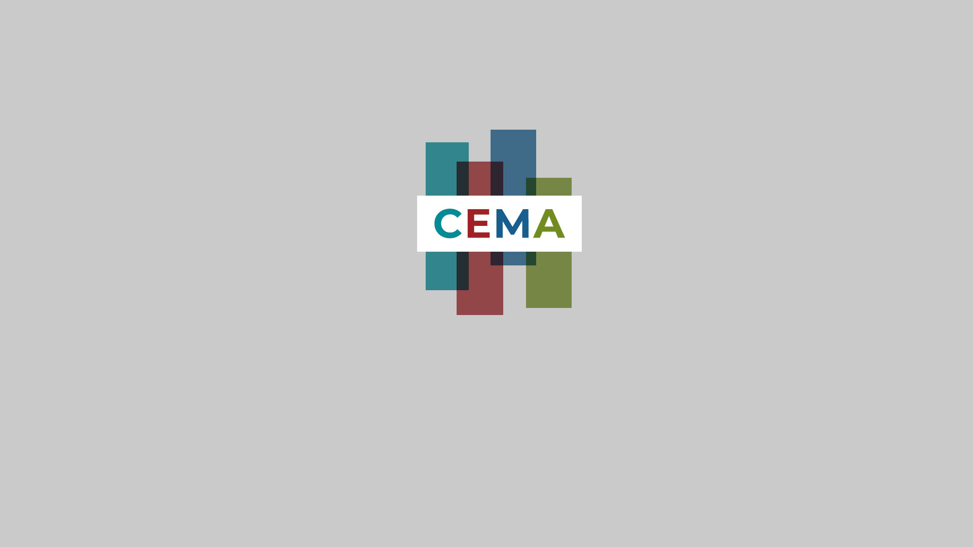 2021 CEMA Board Members Announced